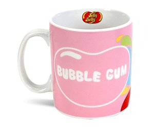 jelly-belly-bubblegum-taza-de-porcelana