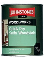25ltr-johnstones-woodworks-quick-dry-woodstain-clear