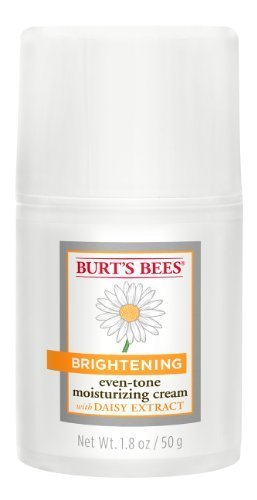 burts-bees-brightening-even-tone-moisturizing-cream-18-ounces-by-burts-bees-beauty-english-manual