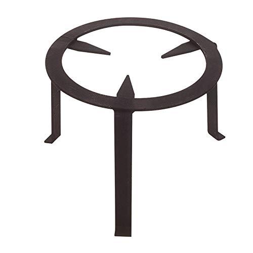 Dreibein für Paella, Geschenk-Set
