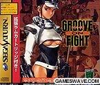 Groove on Fight + RAM