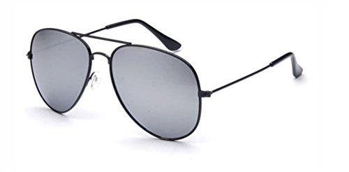 dd-occhiali-da-sole-pilota-specchio-specchio-cc