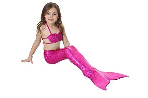 Costume Da Bagno Sirenetta Disney : ᐅ costume da bagno bambina sirenetta : prezzo migliore ᐅ casa
