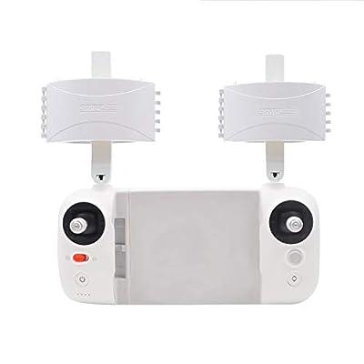 Amplificador de Rango de Antena Amplificador de señal Javpoo para Drone Xiao MI X8SE por Javpoo001