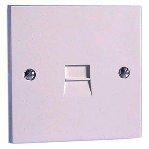 single-flush-secondary-telephone-extension-socket-bt