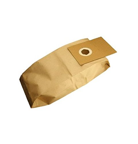 Electrolux Vacuum Cleaner Hoover Bags The Boss E82 U82 Z2270-z2284 Z2905 Picture