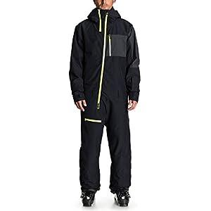 Quiksilver Corbett – Schneeanzug für Männer EQYTS03002