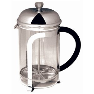 Brew 12 Cup Coffee Maker (Olympia K890 Cafetiere)
