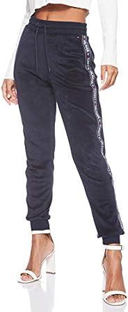 Tommy Hilfiger Women's Pants P