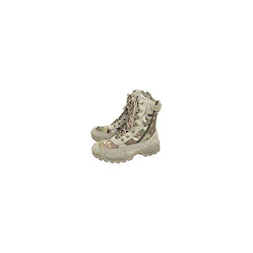 Viper Special Ops Stiefel 10 MultiCam Camo (Kits Boot Camo)