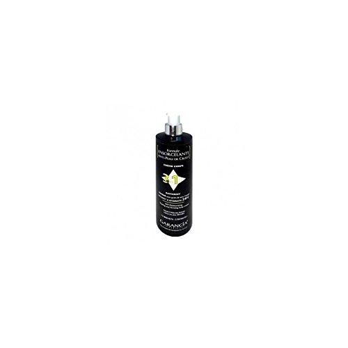 Garancia Formule Ensorcelante Anti Peau de Croco 3 in 1, bei rissiger Haut, 125 ml (Corps De Creme La)