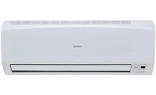 Climatizzatore Multi Inverter a parete X-ECO 0915 9000 BTU Emmeti