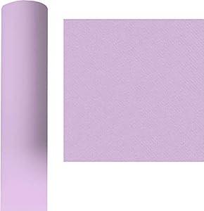Firplast- Mantel, Color (632115)