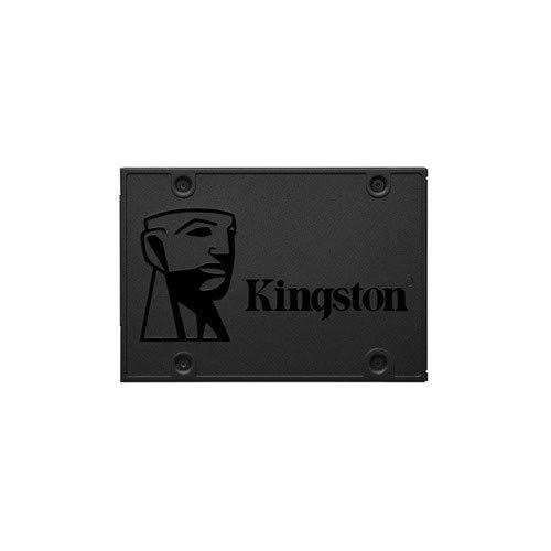 Kingston Technology A400 SSD 120GB Serial ATA III