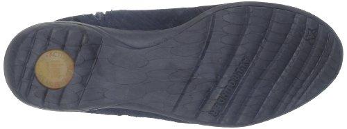 Allrounder by Mephisto ARISTA P2002620 Damen Klassische Stiefel Schwarz (BLACK C.SUEDE 1)