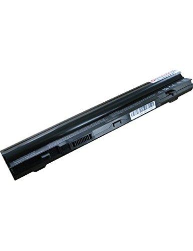 Batterie pour ASUS U46, 14.4V, 4400mAh