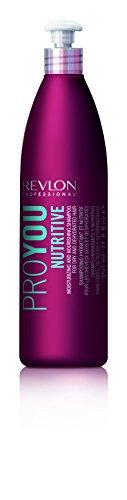 REVLON PROYOU NUTRITIVE shampoo 350 ml