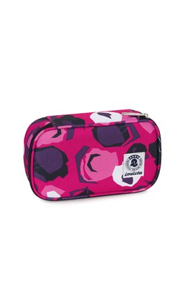 Porta penne invicta lip xl fantasy p. bag 21714