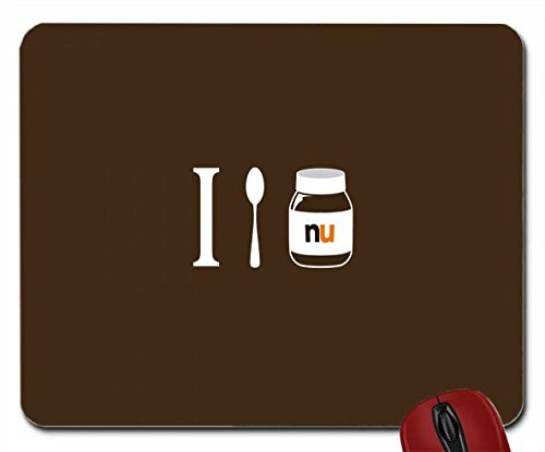 i-love-nutella-wallpaper-mouse-pad-computer-mousepad