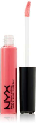 nyx-mega-shine-lip-gloss-tea-rose