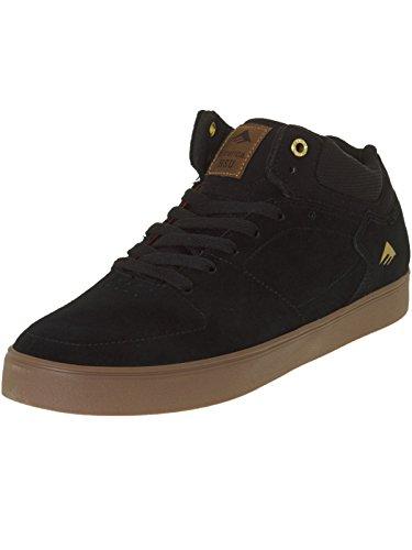 Emerica Skate Hommes Chaussures The Hsu g6 Skate Chaussures