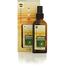 Ascèt Olio di Argan - 100 Ml