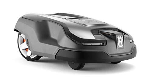 Husqvarna - Automower 315X (Modell 2019)