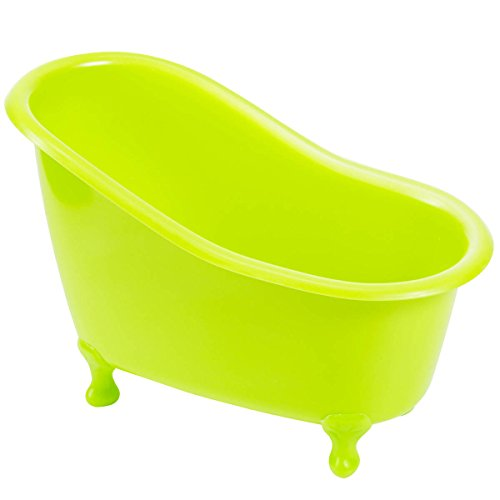 Passion Fruit Tub Spa Bath Gift Set