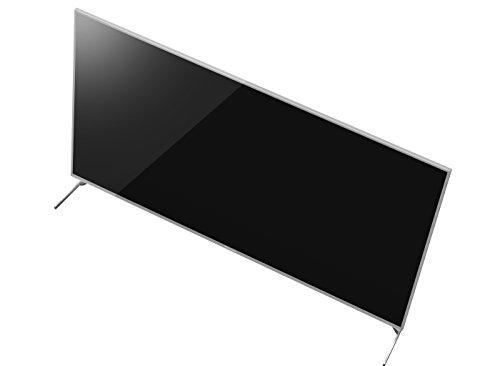 Panasonic TX-50EXW734 VIERA 126 cm (50 Zoll) 4k Fernseher - 9