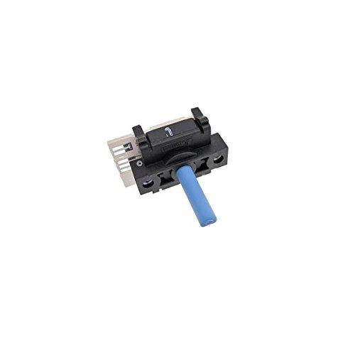 Eléctricos 9 posiciones horno ariston f997gp.1ixf/ha