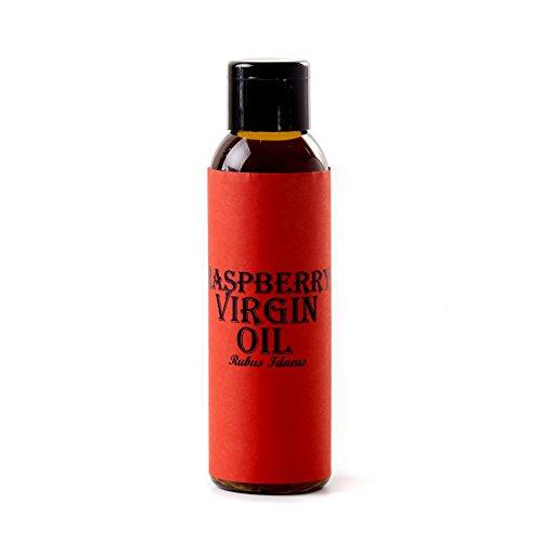 fragola-semi-vergine-olio-250ml-100-puro