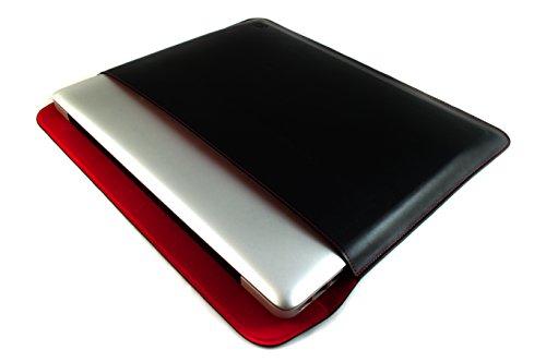 """wavewall Laptop–Schützen Sie Ihre Körper von Ihr Notebook EMF Strahlung up to 15"""" Screens (Large)"""