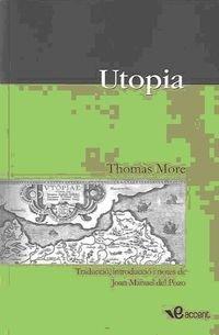 Utopia (Accent)