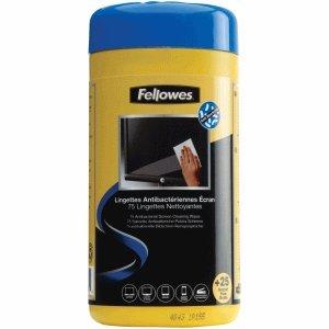 fellowes-bildschirm-reinigungstucher-antibakteriell-in-spenderdose-ve100-stuck