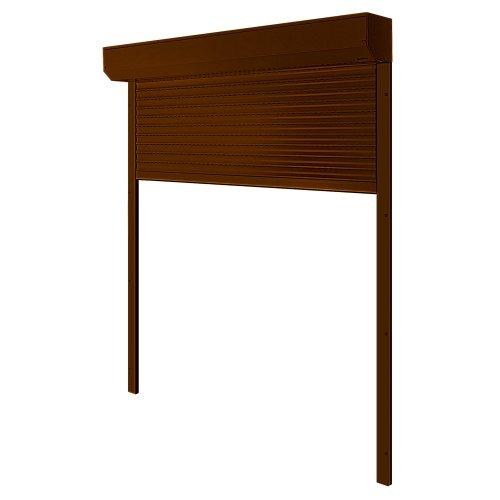 garagen rolltor elektrisch test vergleich apr. Black Bedroom Furniture Sets. Home Design Ideas