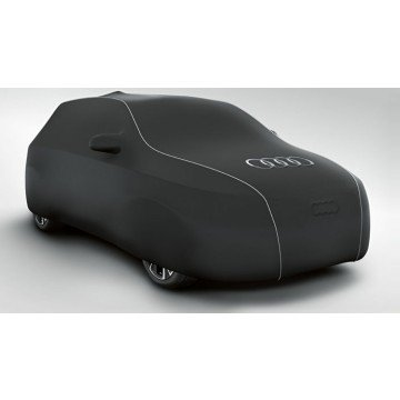 funda-audi-a3-s3-genuine