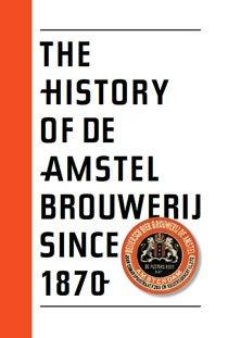 history-of-de-amstel-brouwerij