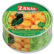Zanae - Zwiebeln In Tomatensauce - 280g