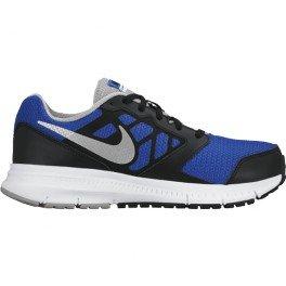 Nike-Downshifter-6-GSPS-Zapatillas-para-nio