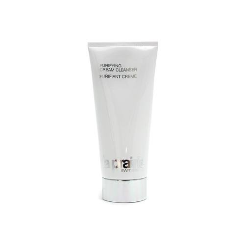 La Prairie Purifying Cream Cleanser unisex, Reinigungscreme 200 ml, 1er Pack (1 x 0.27 kg) -