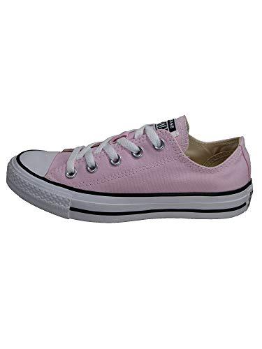 Converse Unisex-Erwachsene Chuck Taylor All Star Sneaker Pink Foam 000, 38 EU -