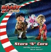 roary-the-racing-car-stars-n-cars-by-dave-ingham-2008-09-01
