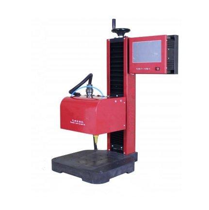 kohstar-machine-de-marquage-laser-laser-mal-marquage-outil-machine-de-gravure-machine-dimpression-mi