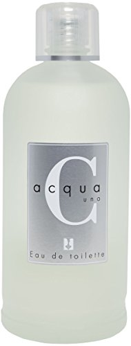 Luxana Acqua Uno Colonia - 1000 ml