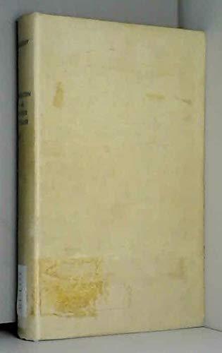 Introduction à la physique nucléaire par Halliday d.
