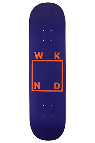 wknd-fedex-logo-8125-deck