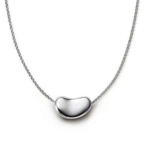 puf-de-collar-con-colgante-en-forma-4064-cm-925-de-plata-de-ley-banado-en-classic-estilo-tiffany-kid