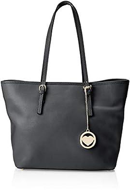 Chicca Borse Cbc3306tar - Shoppers y bolsos de hombro Mujer de Chicca Borse