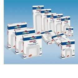 master-aid-drop-med-medicazione-adesiva-sterile-10x6-cm-5-pezzi