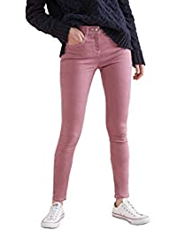 Pinks Women s Jeans   Jeggings  Buy Pinks Women s Jeans   Jeggings ... d637bc42a